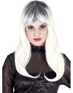 Жіноча мертва перука