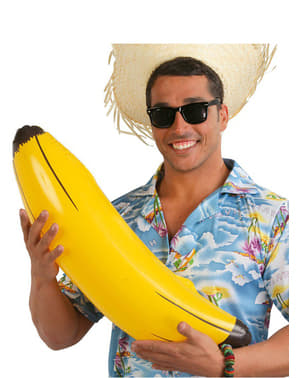 בננה מתנפחת