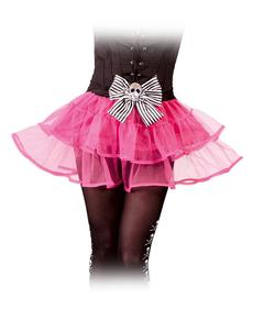 d6c10c733e Tutús baratos de disfraz de varios colores » Comprar