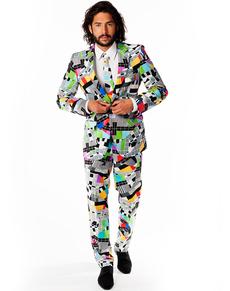 679944fea11 Opposuits y trajes originales para hombre y mujer