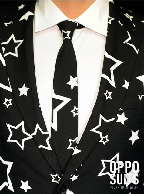 Traje Starring Opposuit - Halloween