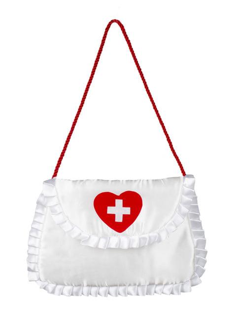 Bolso de enfermera para mujer