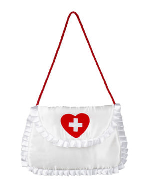 Чанта за сестра за жени