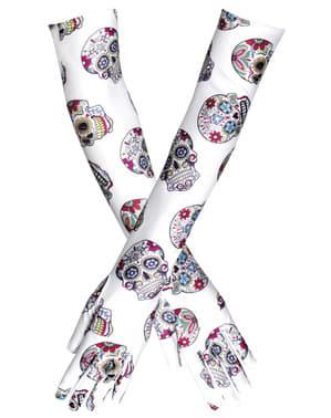 Catrina rukavice za žene