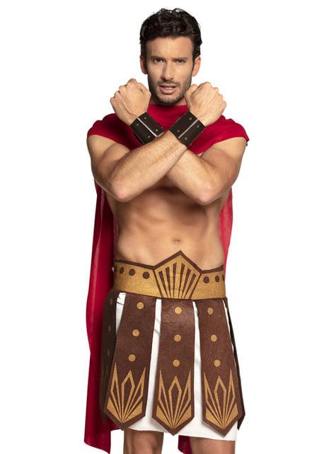 Brazaletes de romano para hombre - barato