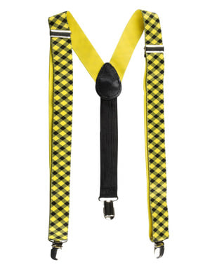 Streber Accessoires Kit