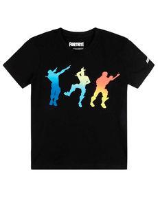 d781b7cc4e5f6 T-shirts Fortnite pour Enfant  officiels  pour les fans