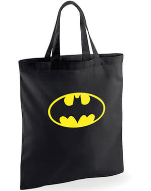 बैटमैन टोटे बैग