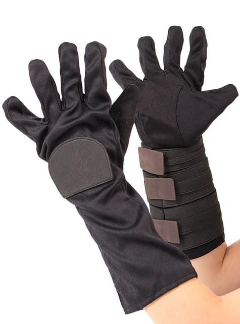 Anakin Skywalker γάντια για ένα αγόρι