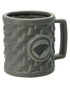 Gye Um Jeden Preis Kaffeetassen & -becher Resident Evil Tasse Stars