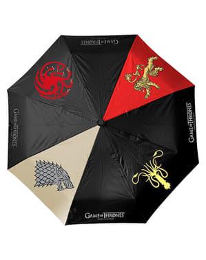 Game of Thrones Regenschirm