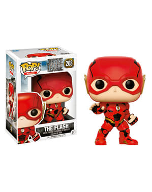 Funko POP! The Flash - Justice League