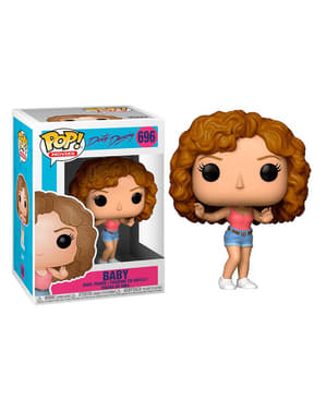 Funko POP! Baby - Dirty Dancing