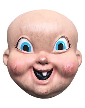 Killer Baby masker - Happy Death Day