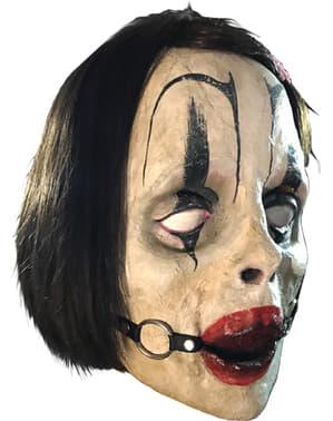 Maschera di Ball Gag per adulto - American Horror Story