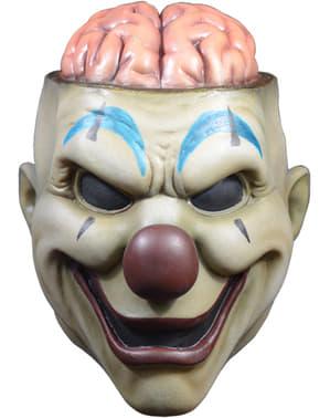 Yetişkinler için Brainiac maskesi - American Horror Story