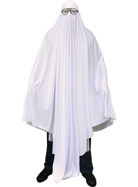 Michael Myers spøgelseskostume - Halloween I