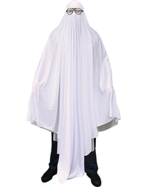 Déguisement Michael Myers fantôme - Halloween I