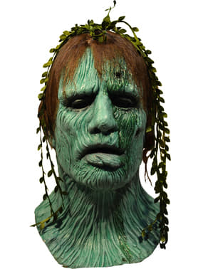 Harry mask for adults - Creepshow