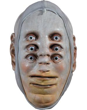 Vertigo mask for adults - Trick or Treat