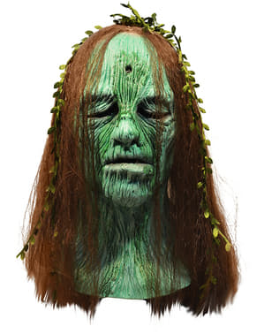 Becky mask for adults - Creepshow