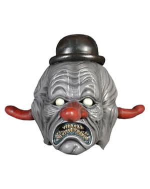 Bowler maske til voksne - American Horror Story