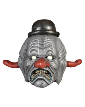 Masque Bowler adulte - American Horror Story