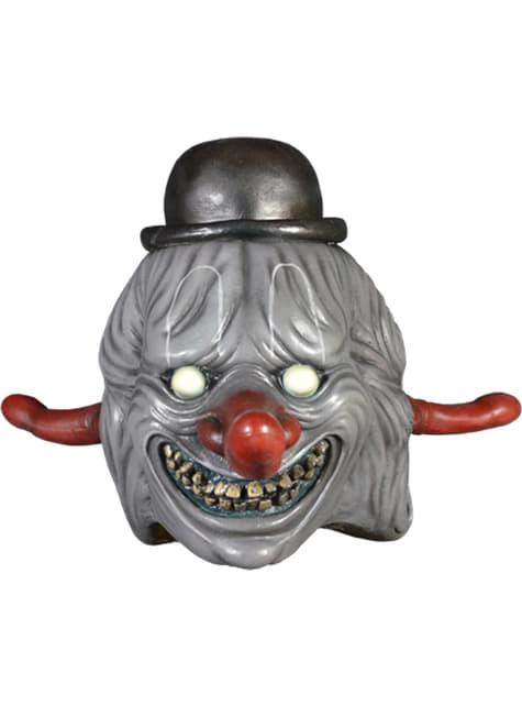 Máscara de Bowler para adulto - American Horror Story - para tu disfraz