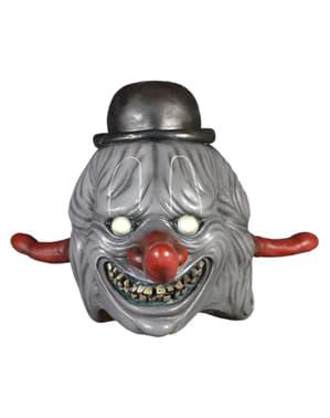 Máscara de Bowler para adulto - American Horror Story