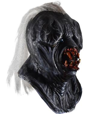 Musta Berzerker -naamio – Nightbreed