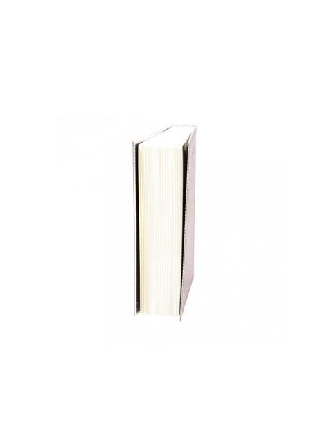 Cuaderno Juego de Tronos Fire and Blood deluxe pequeño - comprar