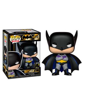 Funko POP! Batman 1st Appearance 1939 - DC Comics Batman 80th
