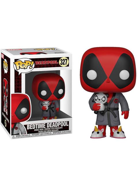 Funko POP! Deadpool en bata
