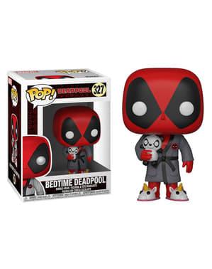Funko POP! Robe Parody bölgesindeki Deadpool