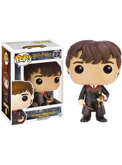 Funko POP! Neville Longbottom - Harry Potter