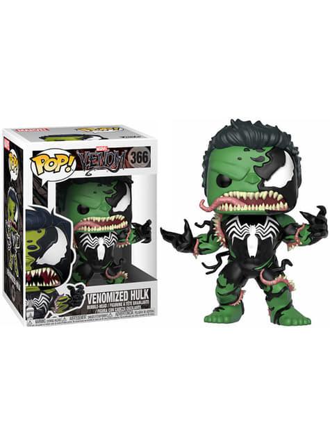Funko POP! Venomized Hulk -Venom