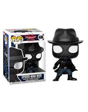 Funko POP! Spiderman Noir - Spider-Man: Into the Spider-Verse