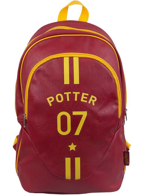 Batoh Nebelvír famfrpál – Harry Potter