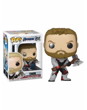 Funko POP! Thor - נוקמים: Endgame