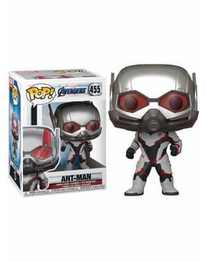 Funko POP! Ant-Man - Avengers: Край на играта