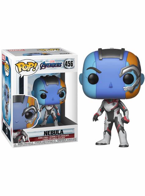 Funko POP! Nebula - Vengadores: Endgame