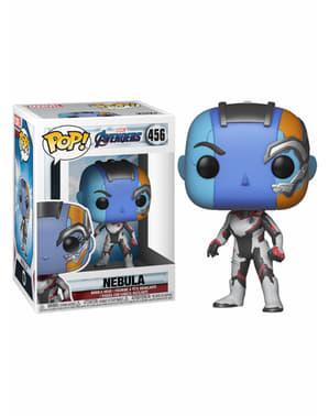 Funko POP! Nebula - Avengers: Endgame