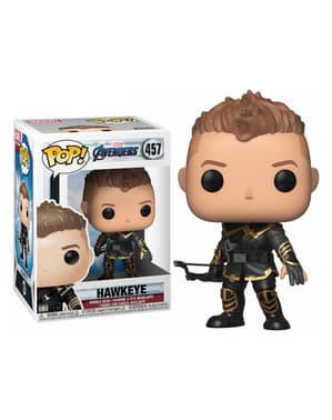 Funko POP! Hawkeye - Avengers: Край на играта