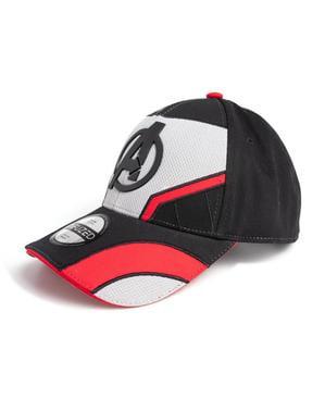 Мститель шапка для взрослых - Мстители: Эндшпиль