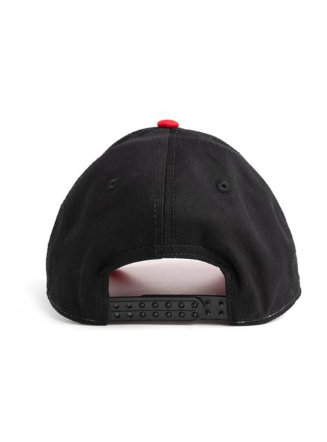Avangers Kappe für Erwachsene - Avangers: Endgame