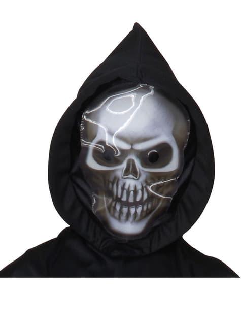 Grim Reaper Costume for kids