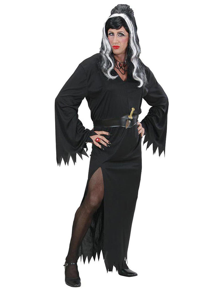 drag queen costumes online | funidelia