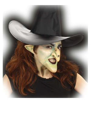 Set de proteze de vrăjitoare