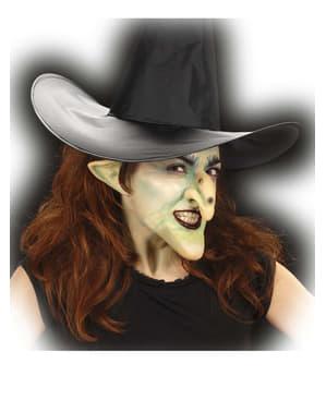 Zestaw protez czarownica