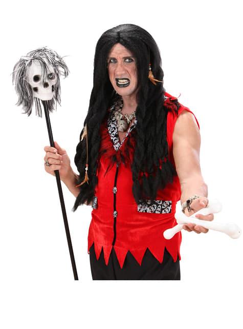 Voodoo Cane